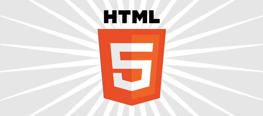 HTML5 Player for your browser : About & Enabling It tips and tweaks